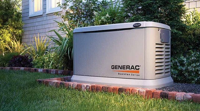 5926947d1d0 for the rigors of generator use